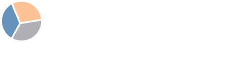 Haney Financial Solutions, LLC